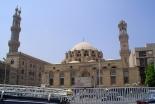 イスラム教スンニ派最高学府、「イスラム国」を糾弾