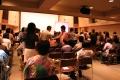 「日本のクリスチャンがユダヤ人の子どもに勇気与えている」 BFP現地スタッフが報告