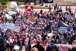 米教会など、TPPや貿易促進権限法案に反対や疑問の声 オバマ政権は推進、上院も審議へ