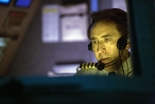 聖書の終末描いたニコラス・ケイジ主演映画「レフト・ビハインド」 日本でも来月全国公開