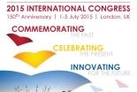 救世軍創立150周年 英ロンドンで7月に記念国際大会