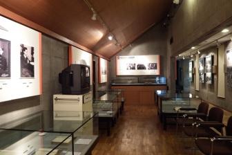 「賀川豊彦と吉野作造」移動展、松沢資料館で開催中 2人の偉大な指導者が今伝えたいこととは?