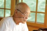 「自らの言葉で語る人々」と「自らの言葉を探す詩人」の映画 日本カトリック映画賞受賞作『谷川さん、詩をひとつ作ってください。』