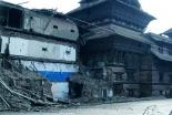 「現地に継続的な支援を」 ネパール被災地視察した神戸国際支縁機構の岩村牧師が報告