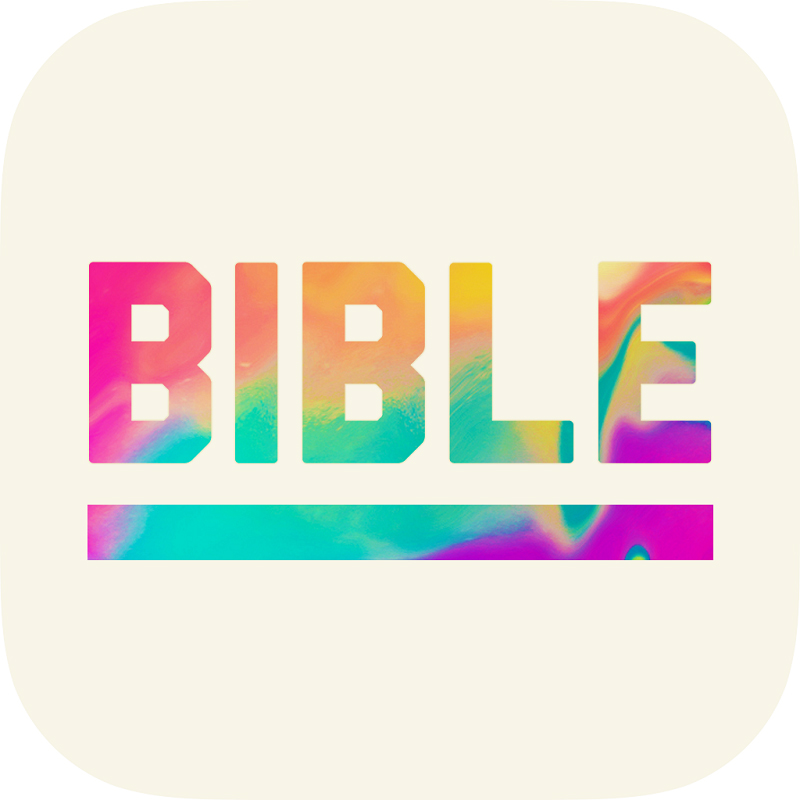 「生きた訳」を意味する「ALIVE訳」は、主に聖書に触れたことのない若い世代が読みたいと思える日本語訳聖書をコンセプトに訳されたもので、現在、iOS用の「App Store」で配信されている。