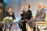 日本人牧師3人が「リバイバル」を語る ラブソナタ東京