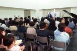 クリスチャン都道府県人会、「海外の集い」設立 シンガポールJCF牧師「日本の教会と一緒に網を引き上げていきたい」