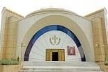 差別・迫害・殉教をテーマに アルバニアで11月に超教派の世界会議
