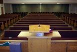 カナダ合同教会、無神論者だと公言した女性聖職者の「有効性」を調査へ