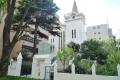 日本最初のプロテスタント教会「横浜海岸教会」、82年ぶりの大改修 新たに月1回の礼拝堂一般公開も
