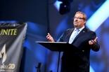 米サドルバック教会、新たな3カ年計画で献金86億円 ウォレン牧師「最も利他的な教会」