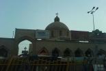 ISの脅威あるも 新しい信者と洗礼者与えられ続けるイラクの教会