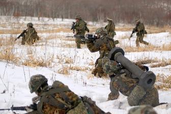 韓国基督教教会協議会と朝鮮基督教徒連盟が共同声明、日米防衛協力のための指針の廃止などを要求