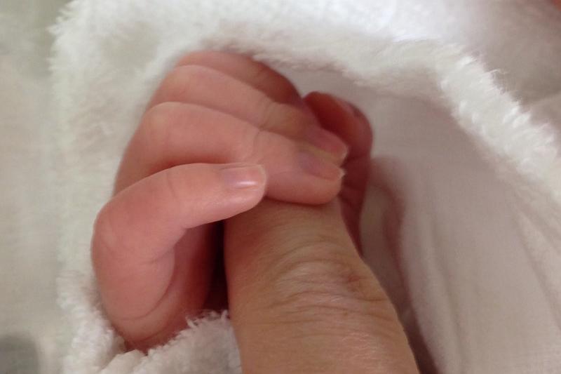 思わぬ妊娠に悩む女性を助け、赤ちゃんの命を守りたい 「ベアホープ」の働き