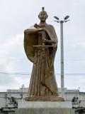 キリシタン大名高山右近「福者」へ ローマ教皇庁が認定手続き了承