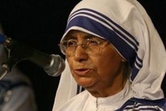 マザー・テレサの最初の後継者シスター・ニルマラが帰天 神の愛の宣教者会前総長