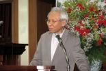 日本の福音化を妨げているもの 吉田耕三・ソウル日本人教会牧師