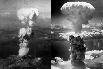 WCC代表団、8月初旬に広島と長崎へ巡礼の旅 核の脅威の終結求めて