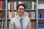 日本の憲法・人権思想にキリスト教の影響 森島豊・青学准教授「今、キリスト教教育と教会の役割大きい」