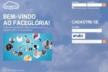 罪なし版フェイスブック? 「Facegloria」登場、1カ月で10万人登録