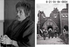広島・長崎の被爆70年に思う 環境ジャーナリスト・川名英之