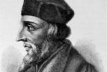 チェコの宗教改革者ヤン・フスが没後600周年