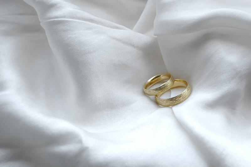 聖書に出てくる5組の夫婦から学ぶ―聖書的結婚とは?
