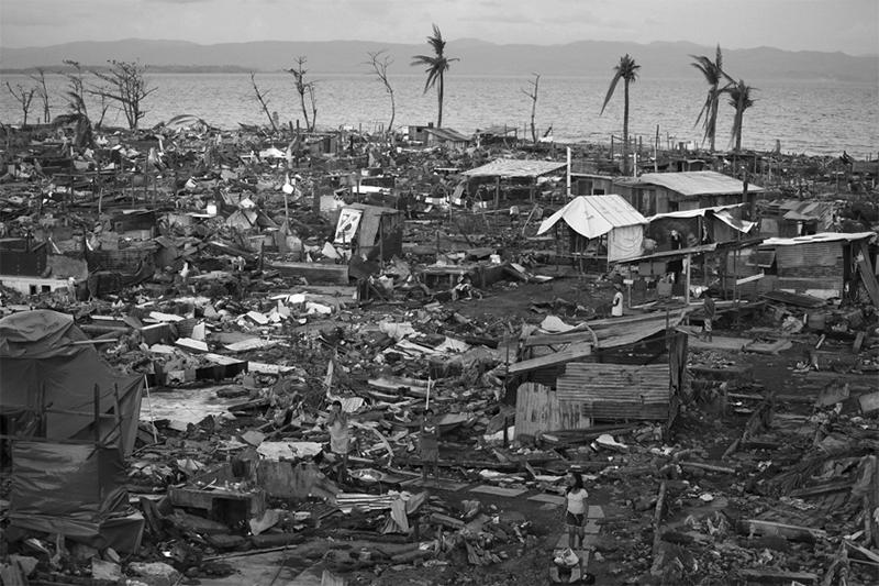 重要な局面を迎える地球温暖化対策 環境ジャーナリスト・川名英之