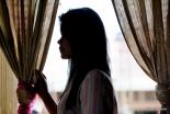 7月30日は「人身取引反対世界デー」 ワールド・ビジョンが啓発教材を無料提供