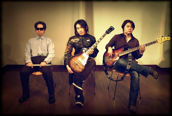 クリスチャンロックが熱い! 日本初の専門レーベル「Calling Records」設立 8月に初イベント