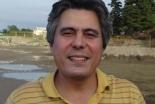 教会設立で懲役12年の牧師、家族がイラン政府に4万ドル支払い15日間保釈