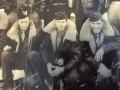 「もう一つの戦後70年」 広島で被爆死した米兵ジョン・ロング・ジュニアさん