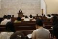 教派・国境越え青年らが「痛み」と「希望」考える イースト21アジア第8回国際会議