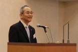 第47回日本伝道の幻を語る会 高橋富三牧師が講演「神は愛する者のために必要を備えてくださる」