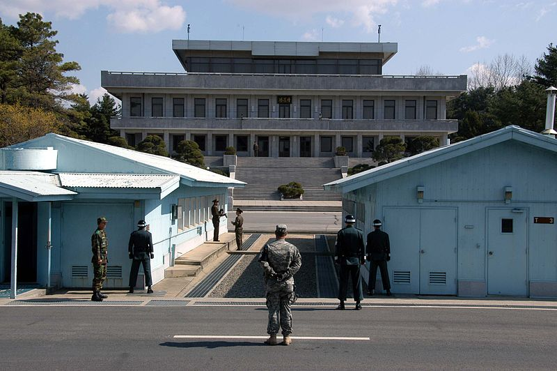 韓国のキリスト教3団体、大統領府に朝鮮半島和平条約の締結を要請 南北統一の祈りや礼拝式文も
