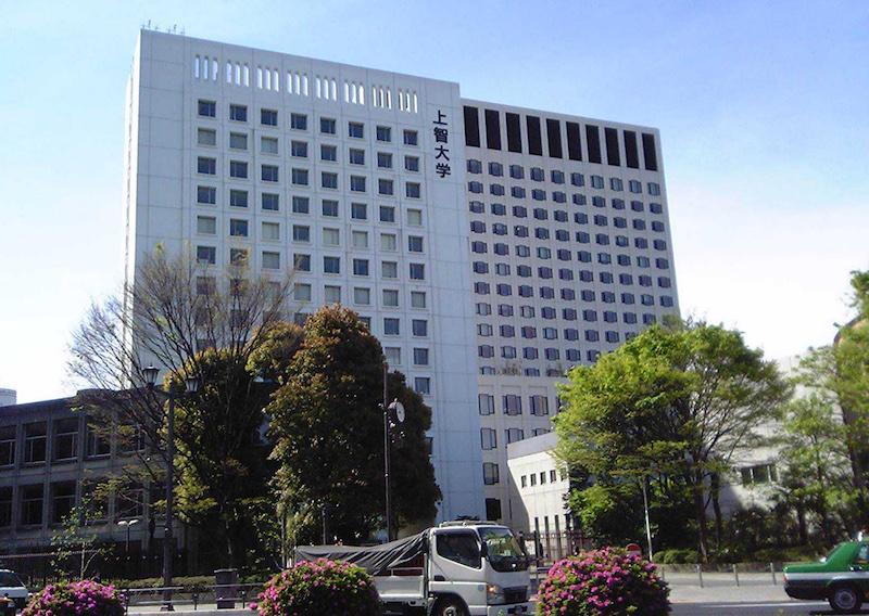 安保関連法案、上智大学や東京基督教大学の教職員有志も反対声明