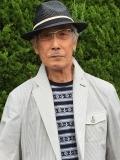 戦争経験者に聞く戦後70年(4):「汝の敵を愛せ」 長崎で被爆した市原憲二郎さん
