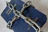 1億人以上のキリスト教徒が迫害受けている キリスト教慈善団体が報告