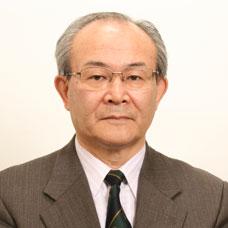 佐々木宏人