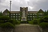 韓国・延世大学、創造科学の授業を9月から開講