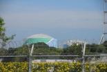 日本カトリック正平協・平和のための脱核部会、川内原発の再稼働に抗議 麻生泰氏は歓迎