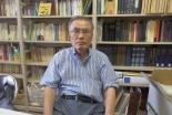 青森りんご産業140年 土台作ったクリスチャン実業家・長谷川誠三に再注目
