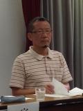 エキュメニカル・ネットワーク第1回協議会(2):教会はヘイトスピーチに向き合っているか? 国境・教派超えるエキュメニカル運動