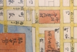 高山右近が通った教会への小道、京都・伏見に現存 史跡として整備