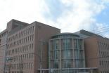 桜美林大学と酪農学園の有志、安保法案に反対