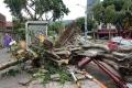 日本基督教団と日本イエス・キリスト教団、台湾基督長老教会へ救援金 8月の台風被害で