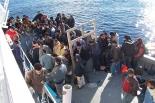 「人々が私たちの戸口で死んでいる」 急増するヨーロッパの移民・難民 対応するキリスト教援助団体