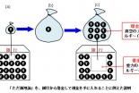 """インフレーション・ビッグバン宇宙論の謎(その2)""""無""""からの宇宙誕生 阿部正紀"""