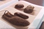 モルモン教、創始者がモルモン書翻訳に使用した「聖見者の石」の写真公開