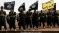 過激派組織「イスラム国」(IS)の戦闘員
